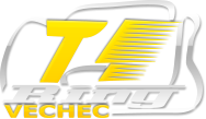 Partneri/t1_ring_logo_transparent